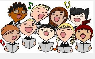 childrenchoir